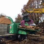 jenz-whole-tree-chipper